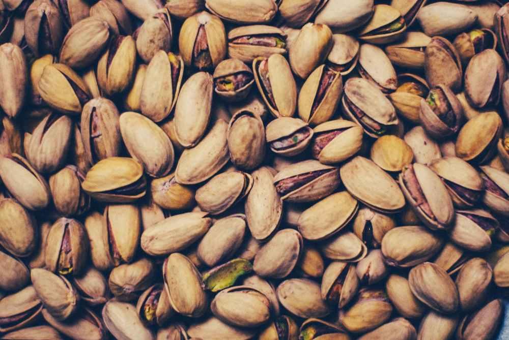 pistachios-12161.jpg